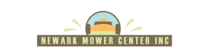 NEWARK MOWER CENTER INC